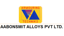 Aabonsmit Alloys Pvt Ltd